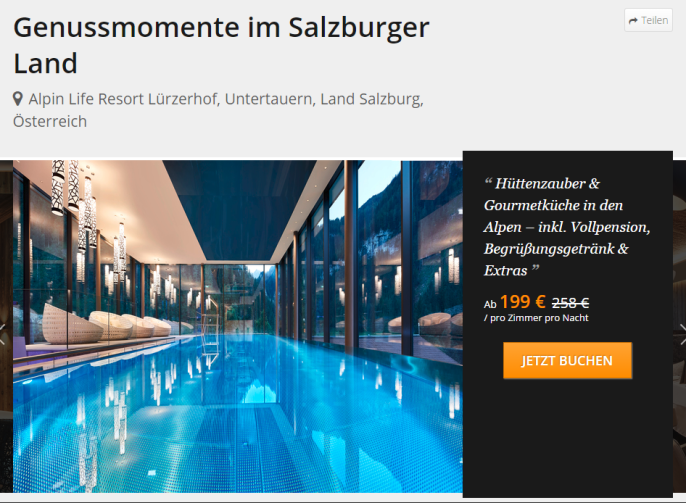 salzburger alnd ss