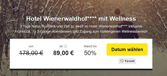 ss wienerwald