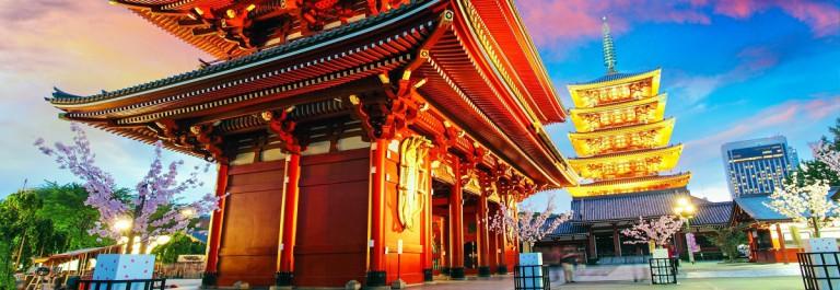 urlaubsguru.de_tokyo-sensoji-ji-temple-in-asakusa-japan-shutterstock_197314337-2