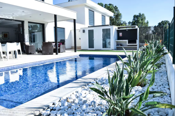 villa can sequet 7
