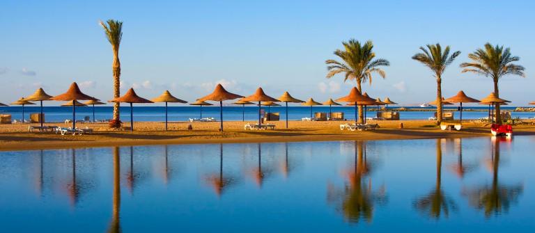 Hurghada-Beach-iStock_000020510209_Large