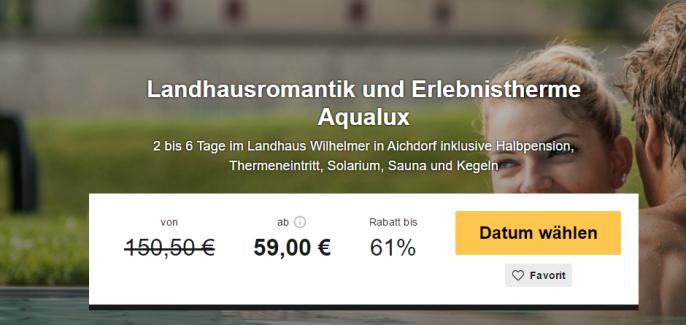 ss aqualux