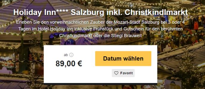 ss salzburg