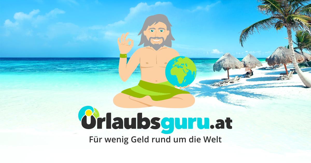 Pauschalangebote singleurlaub österreich