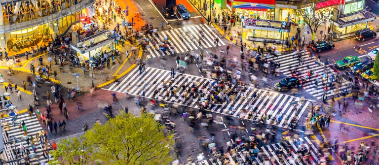 tokyo-japan-view-of-shibuya-crossing-one-of-the-busiest-crosswalks-in-the-world._shutterstock_289571369