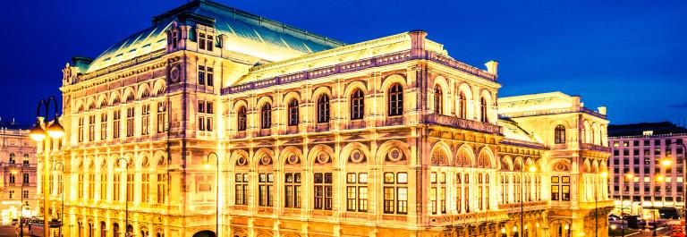 vienna-opera-house-austria-istock_000021257773_large-2