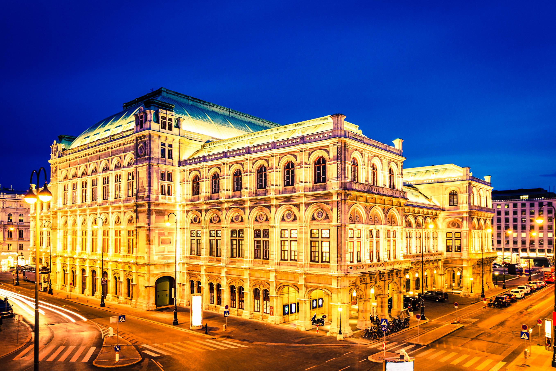 Wien im 4 sterne designhotel mit fr hst ck f r nur 69 for Pauschalreise designhotel
